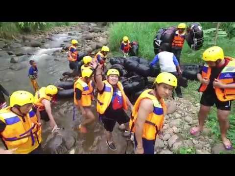 Tour de Solok Selatan Part 4