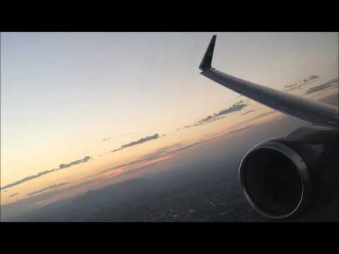 Trip Report | American Airlines | First Class | HNL-PHX | Boeing 757-200