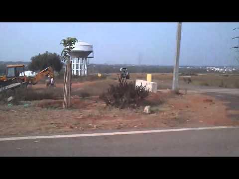 RTNagar Ring road Mysore  1600