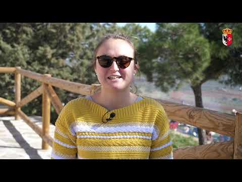 Programa 6 - Conocemos Al Jurado Y Participantes Del Concurso De Migas San Blas 2020
