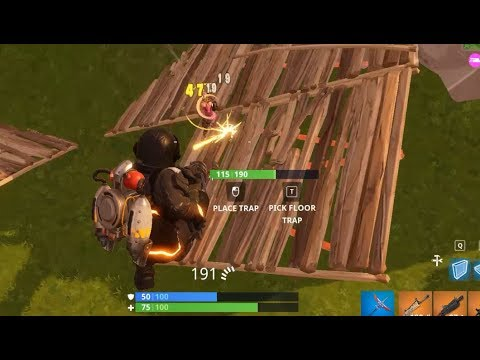 how to find jetpack in fortnite