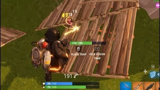 my-lifelong-search-for-a-jetpack-fortnite