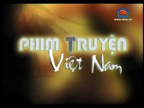 Hình hiệu Phim việt nam trên HTV (200x - 2014)