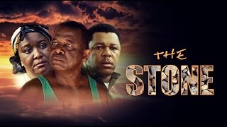 The Stone - Latest 2016 Nigerian Nollywood Traditional Movie [English Full HD]