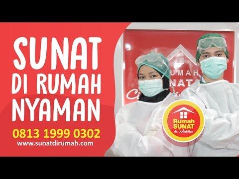 Klinik Khitan Yogyakarta