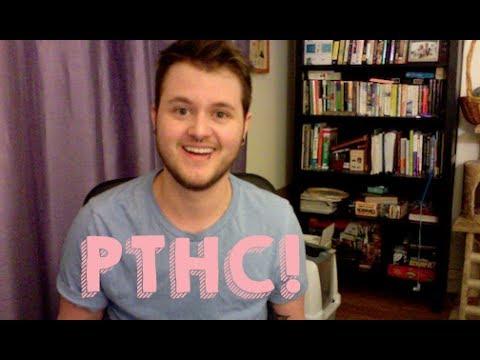 help me get to PTHC!