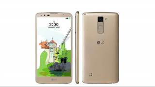 LG Stylus 2 Plus Review and Specifications
