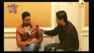 AAG TV SHOW DES PARDES EPISODE 2 (Part 4 of 4)