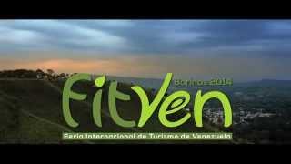 Venezuela se prepara para la FitVen 2014 en Barinas