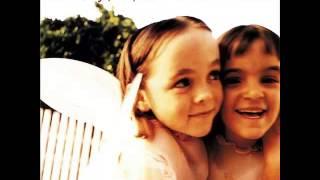 Smashing Pumpkins - Siamese Dream (Full Album)