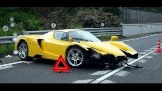 Repeat youtube video 2013年 交通事故 瞬間 クラッシュ アクシデント 映像集