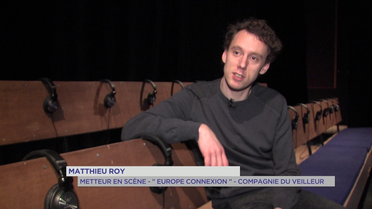 theatre-europe-connexion-lobbys
