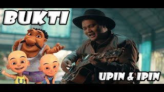 Video Virgoun Bukti versi Upin & Ipin download MP3, 3GP, MP4, WEBM, AVI, FLV Oktober 2018