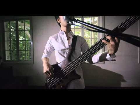 """Rotten Apple""(Official Music Video)-ulma sound junction -"