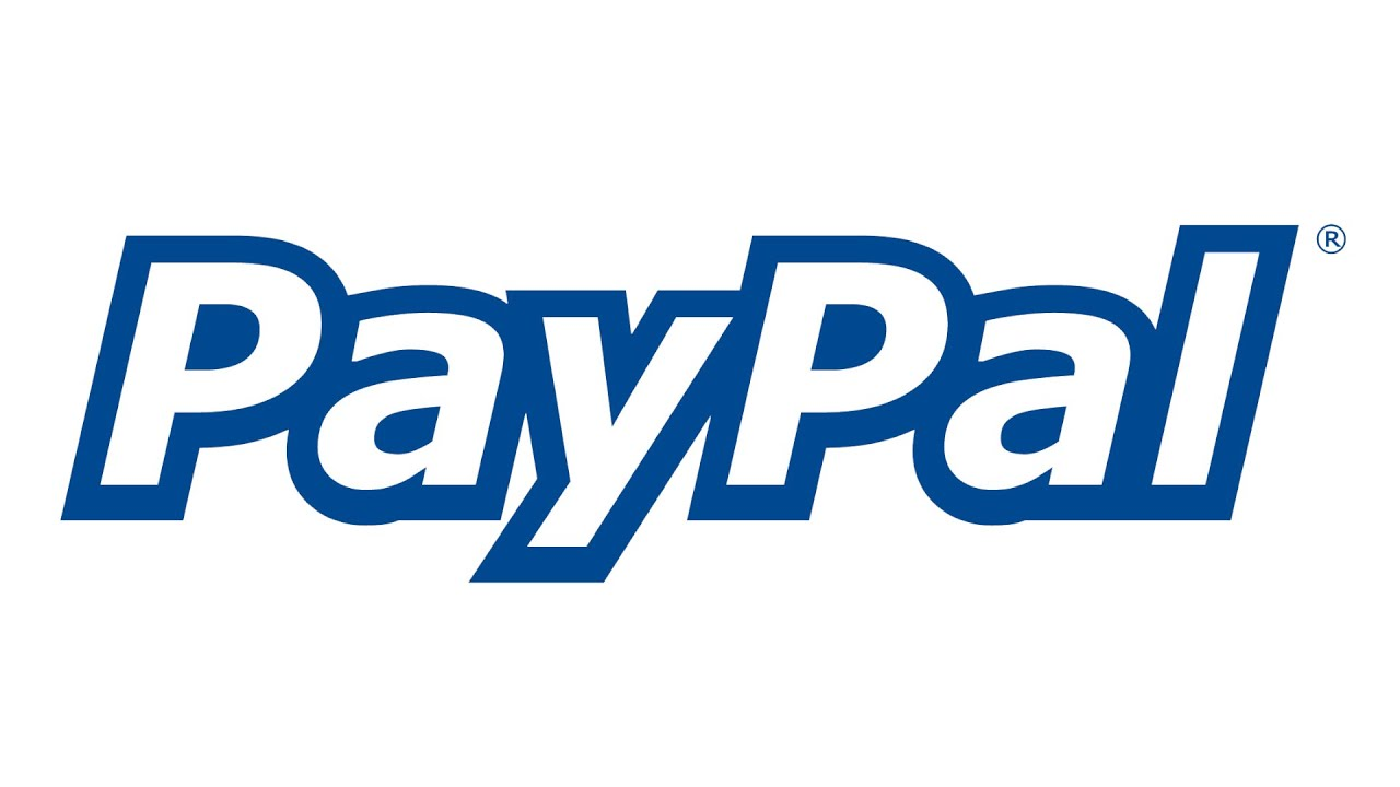 paypal to paypal transfer