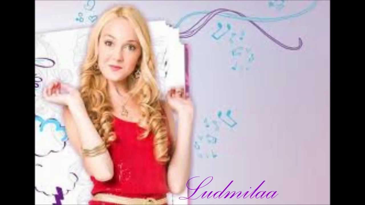 Disneychannel De Violetta