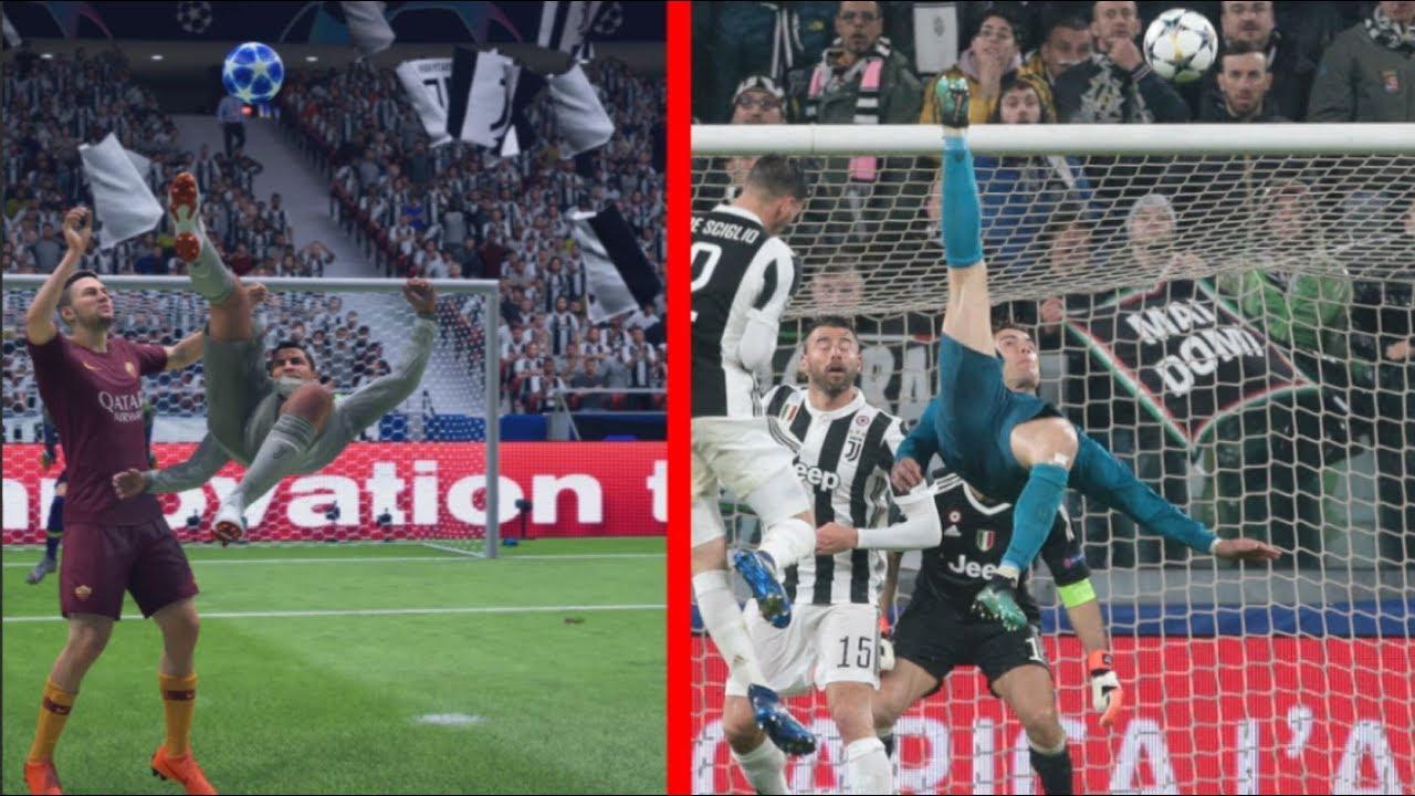Goal Online