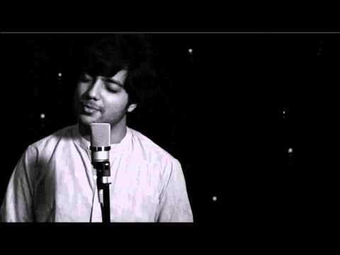 Siddharth Slathia - 'Samjhawan' Reprise | Hindi Cover Version