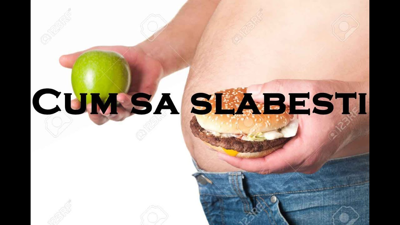 vaparea face u pierdeți în greutate