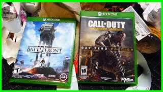 2-new-gen-console-games-found-video-game-store-dumpster-diving