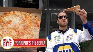 barstool-pizza-review-porrino-s-pizzeria-little-ferry-nj