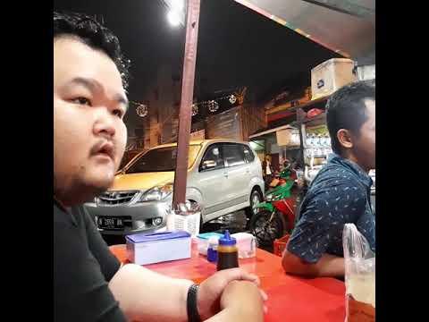 kuliner-china-town-pasar-lama-tanggerang