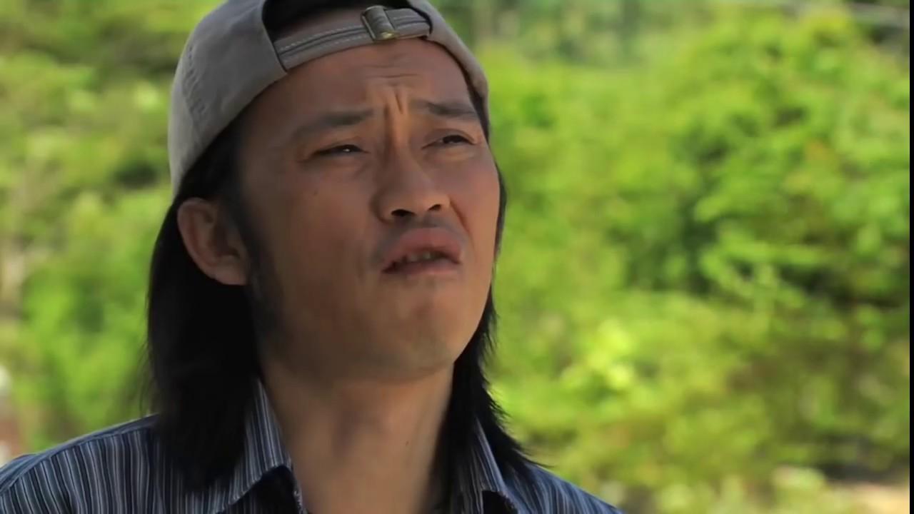 Cười Vỡ Bụng 2017 | Phim Hài Hoài Linh, Chí Tài, Nhật Cường Mới Nhất