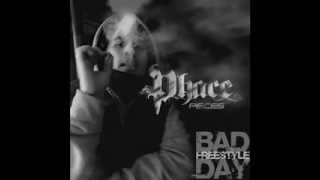 Watch Phace Bad Day Freestyle video