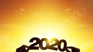 przepowiednie na 2020 rok -odpowiedzi z czatu na żywo