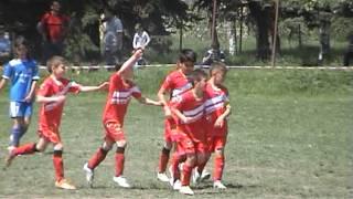 """levski(2003)-cska(2003) 3:5 final-kupa""""Gundi"""" 28.04.2013"""