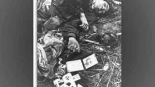 WAR by EDWIN STARR- Vietnam Protest