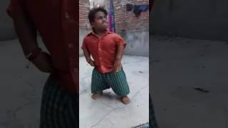 vuclip Bona  dance funny