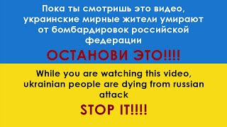 ЛСП - Маленький принц // cover by Ann Kovtun thumbnail