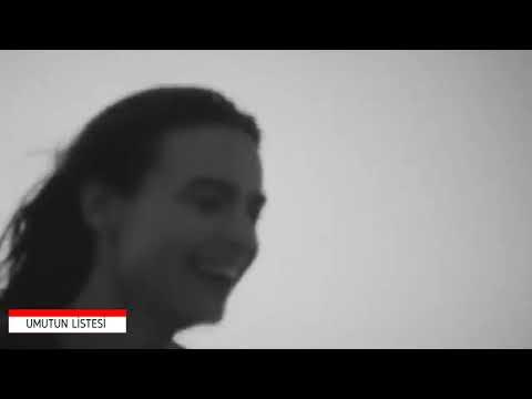 Manuel Riva feat. Alexandra Stan - Miami (N.O.A.H Remix)