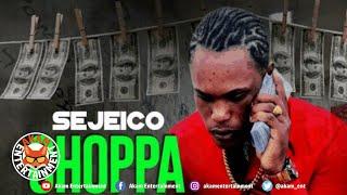 Sejeico - Choppa Sitn - February 2020