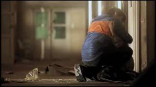 Dorian - Paraisos Artificiales - Vídeo oficial