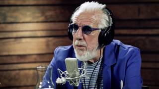 OTHERtone on Beats 1 with Lou Adler and Paul Tollett