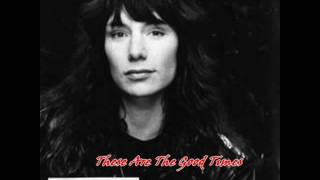 Video ERIC MARTIN ♠These Are The Good Times ♠ HQ download MP3, 3GP, MP4, WEBM, AVI, FLV Agustus 2018