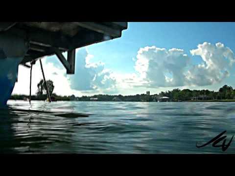 Crystal River Florida - YouTube Travel HD