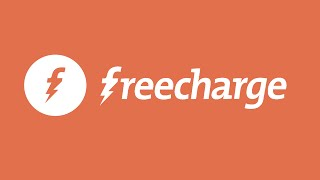 Prepaid Mobile Recharge Online - Easy Online Recharge [ freecharge ]