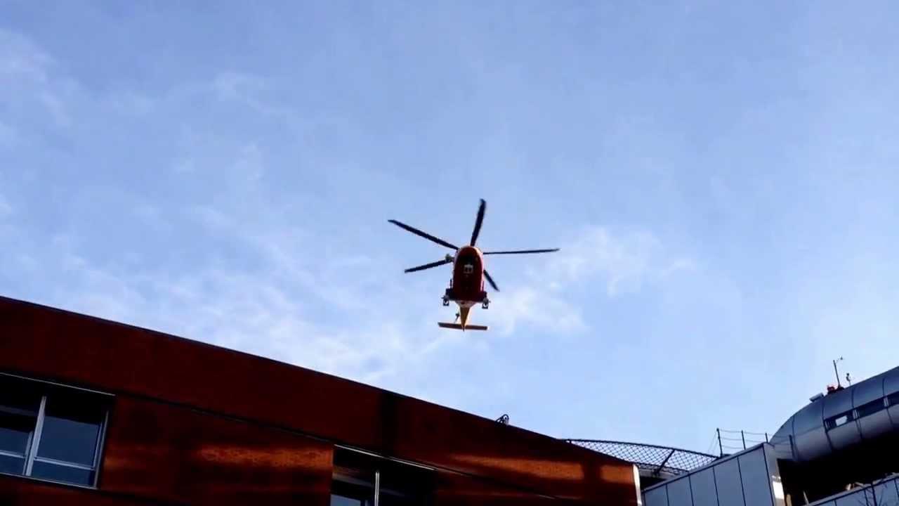 Elicottero Milano : Elicottero 118 milano youtube