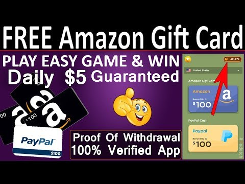 Buy amazon gift cards sell online india