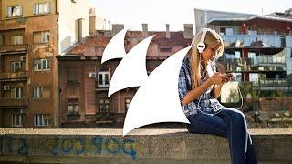 Gestört Aber GeiL & Koby Funk feat. Wincent Weiss - Unter Meiner Haut (Radio Edit)