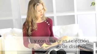 Cortinas de Lona Estilos y Colores / Cortinas de lona Bayamón