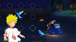 Download Sky: Children of the light ~ Blue Bird (Naruto)
