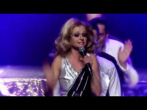SHOW DALIDA by Live Contact