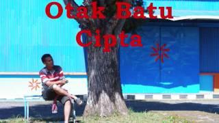 Download Mp3 Lagu Kupang Terbaru Otak Batu By_rizal Abidano