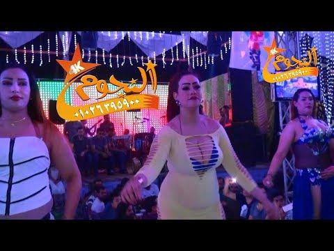 رقص كاميرا خاصه HD 2019 # شركة النجوم # 01026395900
