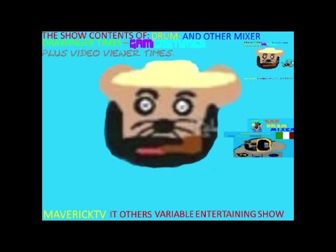 MAVERICKTVLIVE THE CHAT AVENUE FROM ENTERTAINING MY STREAMING WAS FROM HER THE VIEWERS OF PART38 2/2