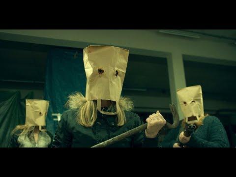Rebellinnen – Leg' dich nicht mit ihnen an – Trailer Deutsch